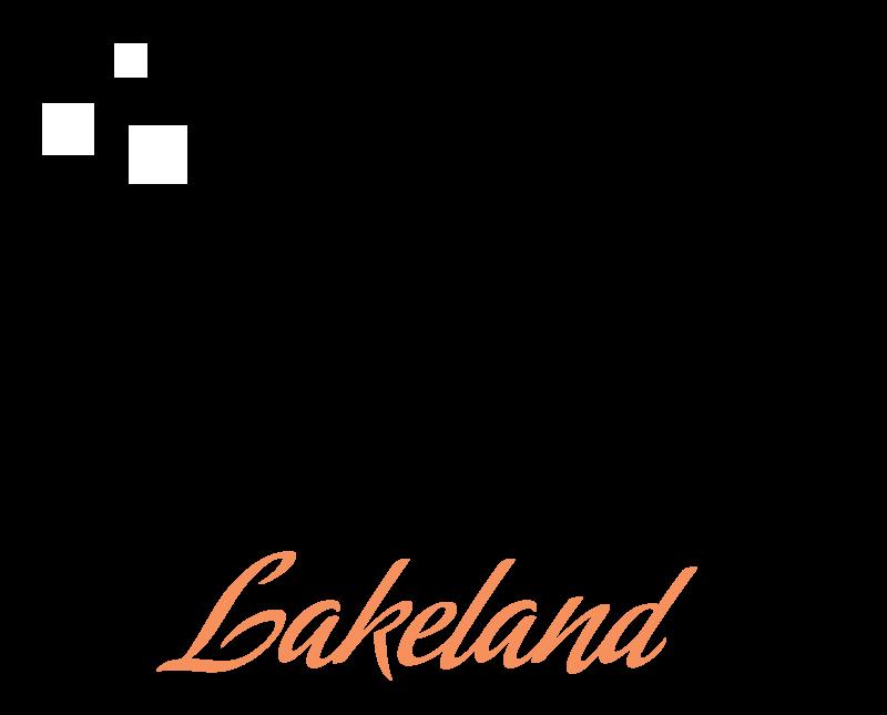 The Salt Room Lakeland